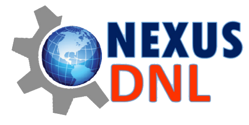 Nexus Venture Holdings Limited